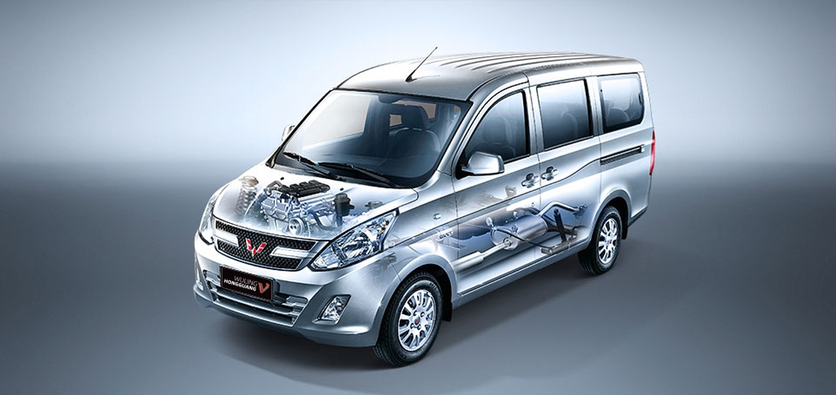 Wuling-Hongguang-Van-10
