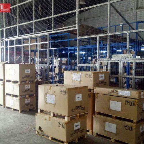 Parts-WareHouse1-1024x768