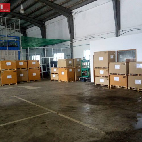Parts-WareHouse2-1024x768