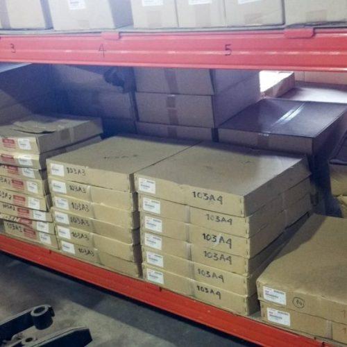 Parts-WareHouse3-1024x576
